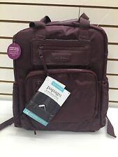 NEW JJ Cole - Papago Pack Diaper Bag Gender Neutral Large Capacity Backpack