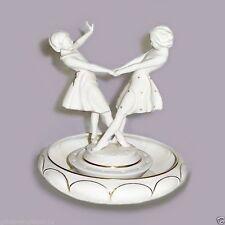 Hutschenreuther-Porzellanfiguren & -Dekorationen für Mädchen