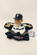 Detroit Tigers Ivan Rodriguez Pro Puppet 2005