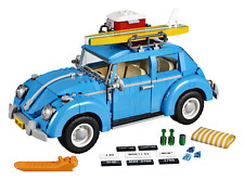 LEGO Käfer Bausatz (6R5099320)
