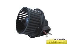 Innenraumgebläse, Gebläsemotor VW CORRADO (53I) 2.0 i