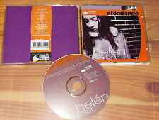 Helen Eriksen-standard/Blue-Note-CD 1996 MINT!
