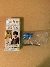Harry Potter Die-Cast Collectible Viktor Krum Wand Wave 2 New