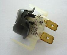 CE535A00 Interrupteur vapeur RIVIERA & BAR CE160A