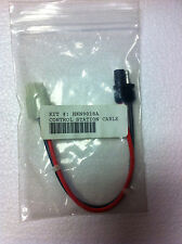 MOTOROLA OEM CONTROL STATION CABLE (DISCONTINUED)  HKN9018