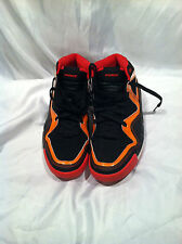 NIKE FORCE SHOES SIZE 10
