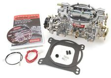 Edelbrock 1403 Performer Series Carb