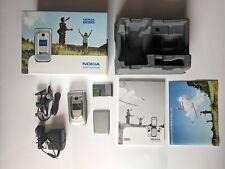 Nokia 6085 - Brand New - Boxed & Unlocked