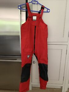 Musto Kids BR1 Trousers