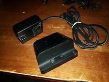 1 x New Memory SD Card Slot Socket Motorola Xoom MZ600 MZ602 Xoom 2 MZ608 USA