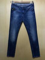 G-Star RAW Midge Skinny WMN - Jeans / Pantaloni / Trousers - Size W28 L32