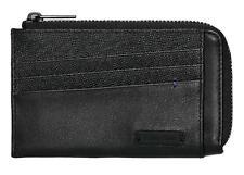 Portafoglio-Wallet uomo CALVIN KLEIN mod. K50K503296 ADAM CARDHOLDER - nero