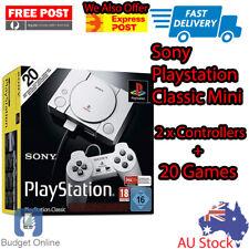 Sony Microconsole Consoles   eBay