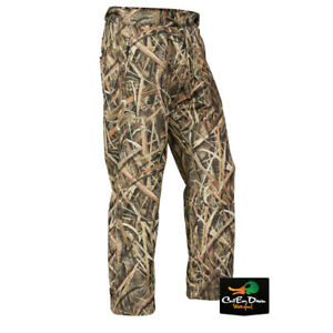 NEW BROWNING WICKED WING WADER PANTS MOSSY OAK SHADOW GRASS BLADES CAMO