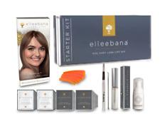 Elleebana One Shot EyeLash Lift Starter Kit 15  Free AU POST