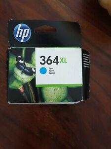 Genuine HP Ink Cartridges Black, Tricolor, Cyan Magenta Combo Pack All Range lot