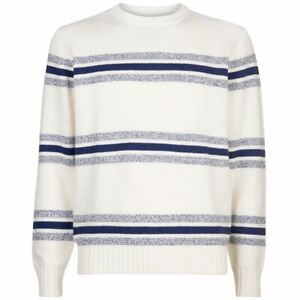 Robe di Kappa Knitwear Sweater Man CHANY Spring summer PULL OVER