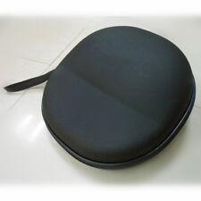 T Headphone Case Holder Cover for ATM-M50 Sennheiser HD419 HD429
