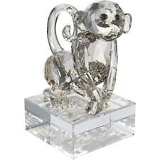 Swarovski Chinese Zodiac Monkey 1080230