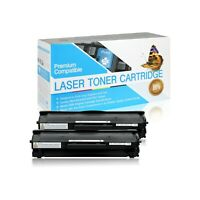 MLT-D101S Toner for Samsung ML-2165W / SCX-3400F / SCX-3405 (Black,2 Pack)