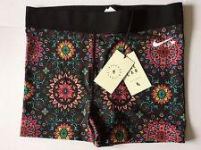 Ladies NIKE LAB RICARDO TISCI Shorts Size Small