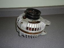 Rebuilt Mopar Alternator 3438172 3438201 1971 Date Dodge Plymouth Chrysler