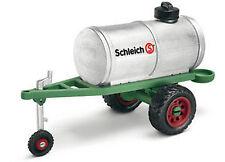 *NEW* Schleich 42041 Water Trough - Farm Tool Equipment - RETIRED