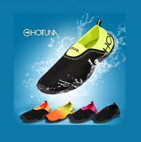 Aqua Water Shoes Junior Water Shoes, Hot Tuna Childrens Aqua Shoes Scuba Shoes
