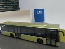 1/43 Rietze Mercedes-Benz Citaro Postbus AT 14210