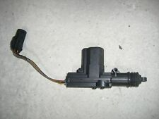ZV-Motor hinten Power Lock rear Lancia Thema 8.32 Ferrari 2. Serie