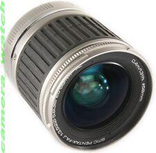 Pentax-Faj 28-80mm for Pentax K200D its DL2 K-M K500 K-5 K-R K10 K100 K-7 K3 etc