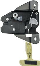 Trunk Lock Actuator Motor Dorman 931-714
