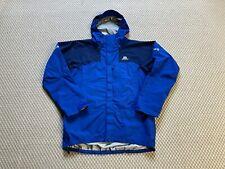 Mountain Equipment Kongur Jacket Gore Tex XCR L / Large