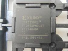 (1 Pc) Xilinx XCR3256XL7FT256C CoolRunner