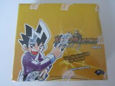 Duel Masters TCG - Evo-Crushinators of Doom Booster Box DM-02 New / Sealed