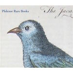 Philenor Rare Books