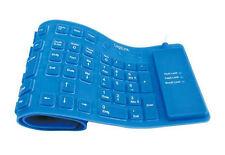 Kabelgebundene Computer-Tastaturen & -Keypads mit PS/2 Schnittstelle