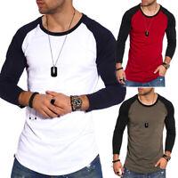 WolfCamper T-Shirt Funktionsware hochwertig XL