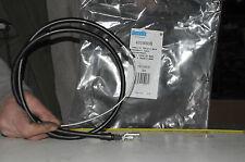 câble DE FREIN BENDIX  431050B  PEUGEOT 504      140 CM
