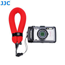 Waterproof Foam Floating Wrist Strap for Olympus TG-6 TG-5 TG-4 TG-3 TG-2 TG-1