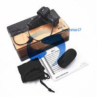 ME-1 Stereo Microphone for Nikon D5 D4 D810 D800 D750 D500 D3300 D7200 D5600 New