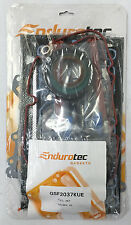 Holden Commodore VS VT Statesman Caprice Full Gasket Set 3.8 V6 Ecotec 1995-2000