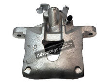 FITS FORD MONDEO Mk3 2000>2007 REAR RIGHT DRIVERS SIDE BRAKE CALIPER - NEW