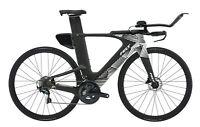 2020 Felt IA Advanced Triathlon Bike // Disc Brake Ultegra R8000 11-Speed / 54cm