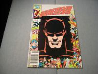 Daredevil #236 (1986, Marvel)