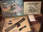 Vintage Atlas HO Railroad Crossing Signal Flasher