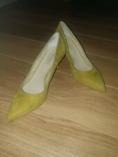 Hobbs Ladies Shoe (Never Worn)