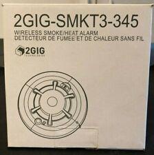 Smoke Z-Wave Home Smoke & Gas Detectors for sale | eBay