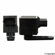WD Express 809 54121 066 Headlight Sensor
