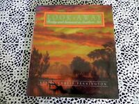 Look Away Reality and Sentiment in Southern Art by Estill Pennington SIGNED HC